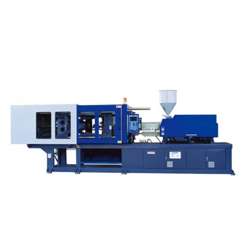 Disposable Spoon Making Machine