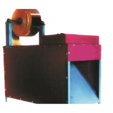 Fully Automatic Paper Plate Single Die Machine